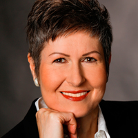 Dr. Agnes Kunkel