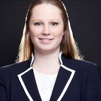 Annika Meo