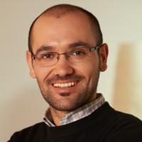 Ardian Salihu