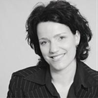 Anke Stein-Remmert