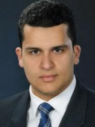 Abdelaziz Elotmani