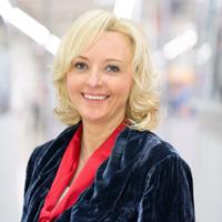 Dr. Christine Hawighorst