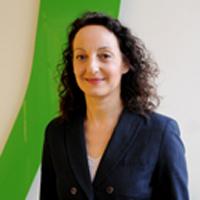 Carmen Zotta