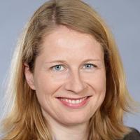 Dagmar Schadbach