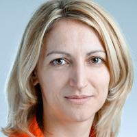 Eva Birkmann