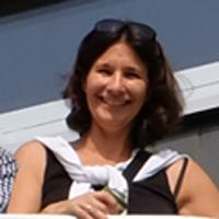 Birgit Seltenhammer