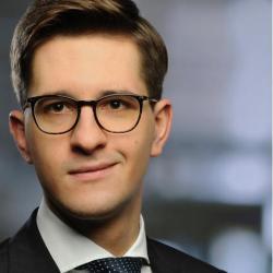 Florian Schubert