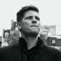 Hans Christian Dietrich