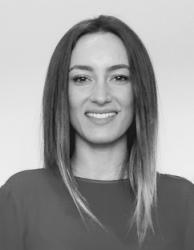 Ioana Isaiu