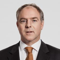 Dr. Jens Kleinert