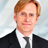 Jan-Hendrik Röver