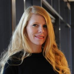 Joana Rosenkranz