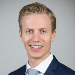 Lars Thiel