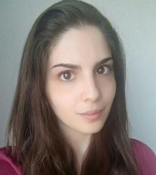 Laura Iannò