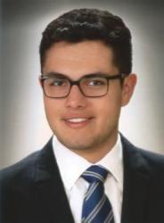 Luis Javier Valadez Fuentes
