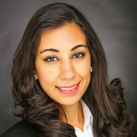 Mariam Abdelhady