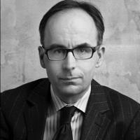 Matthias Birkholz