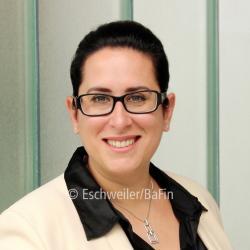 Nadine Greulich