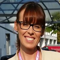 Nadine Haertel