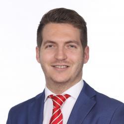Philipp Rosskopp