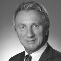 René Börschinger