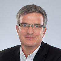 Rolf D. Häßler