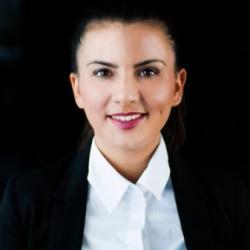 Ruzica Pekic