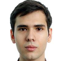Saib Gassanov