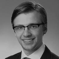 Steffen Herrmann