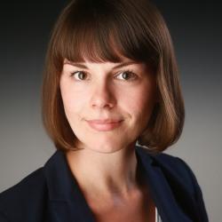Svenja Krämer