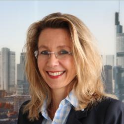 Sonja Thiemann