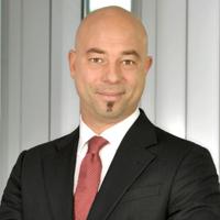 Theodor Schabicki