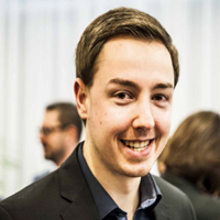 Tobias Schmitt