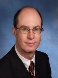 Prof. Dr. Urs Andelfinger