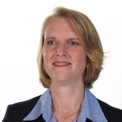 Anke Kirn