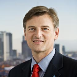 Armin Nilles