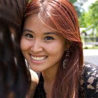 Alexis Olivia Ty