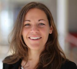 Christina Klose