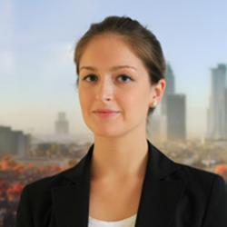 Elisabeth Kläs