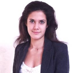 Giulia Erichsen