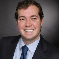 Guilherme Tanganelli