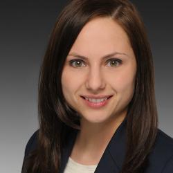 Heidi Roth