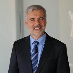 Ingolf Jungmann