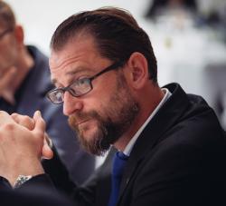 Jörn-Henrik Thun