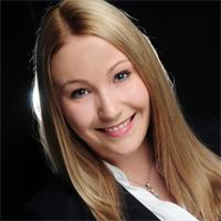 Julia Mändle