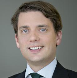 Matthias Catón