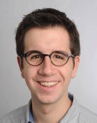 Michael Eschmann