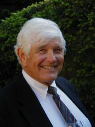 Michael Oppenheim