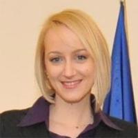 Vesna Zajc